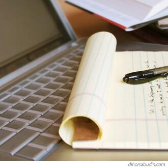 実践:コピーが読まれない時代のコピーの書き方
