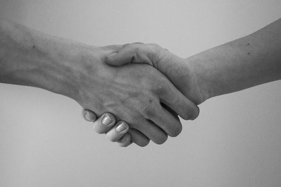 顧客生涯価値を本気(マジ)で上げる方法