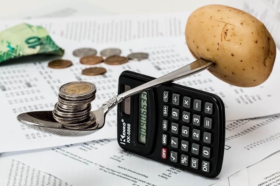 顧客生涯価値7つの計算方法