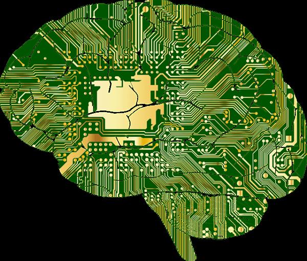 Q.オレコン式洗脳術は、催眠術のようにいつかは解けてしまう??