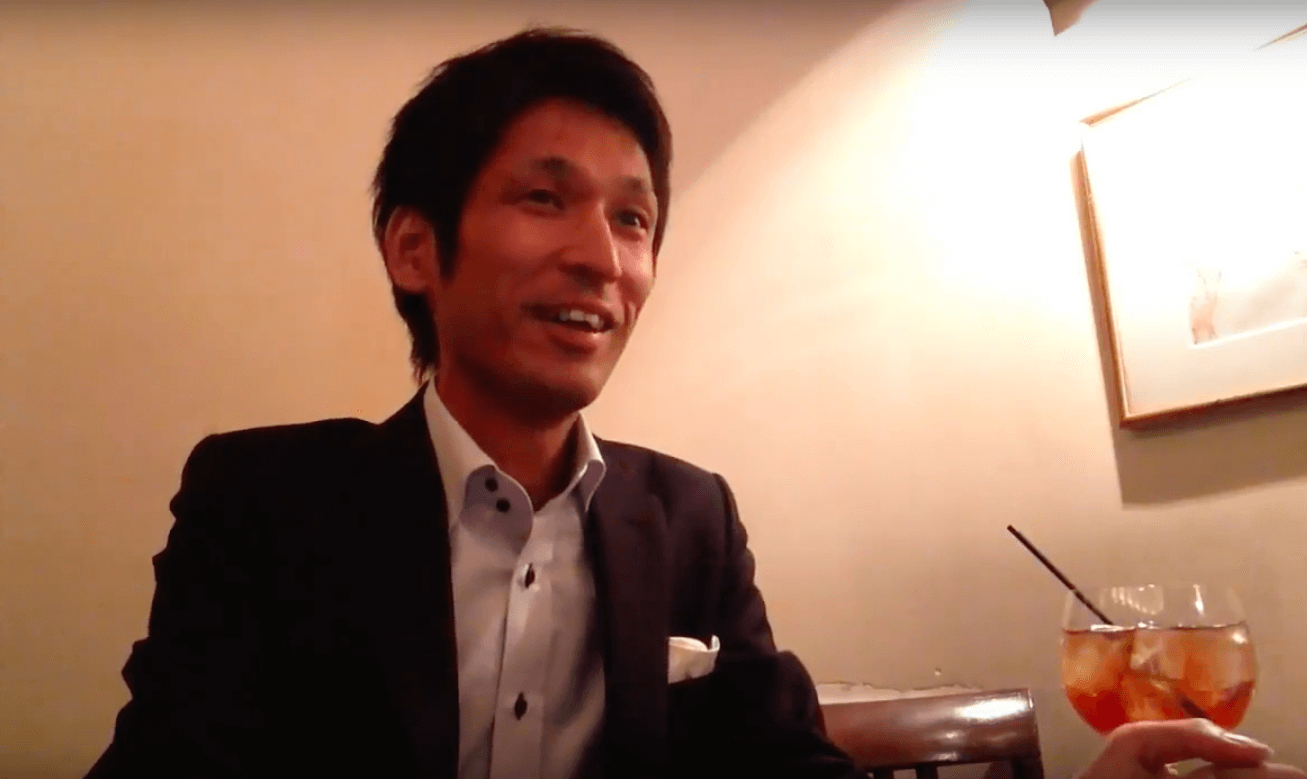 成功事例2 渋谷さん |オンザグローバル株式会社 (輸入品通販ビジネス)