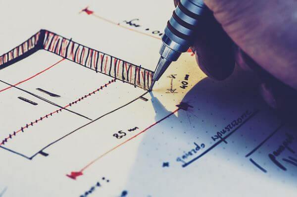 ヒット商品の秘密の設計図を手に入れる方法