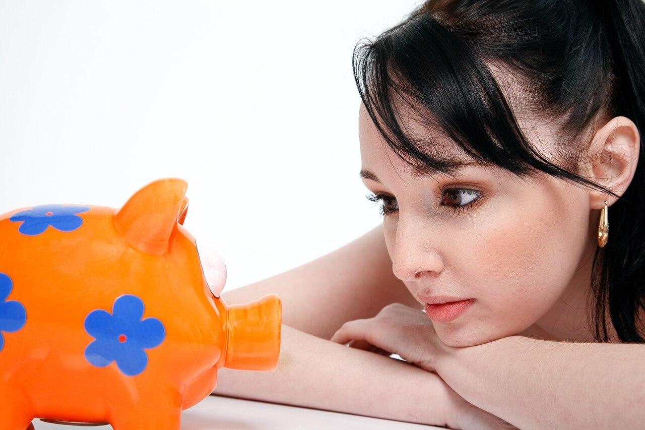 自己投資の本当の意味を知っていますか?