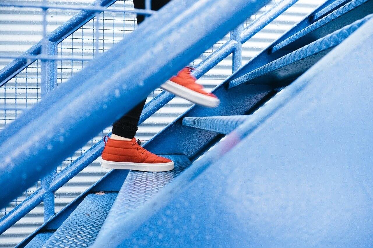 顧客を効果的にフォローする5つのステップ