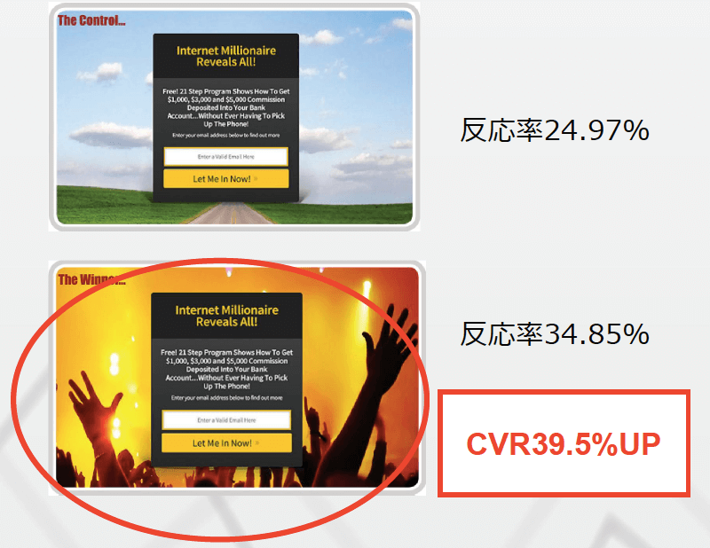 【LINE限定特典】WEBサイト心理技術ミニ講座
