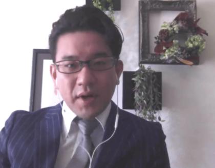 【動画あり】誤った勉強法、読書法