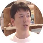 一般社団法人 防水工事推進協会 福島慎介さまの写真