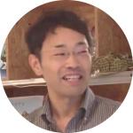 YMC株式会社 山本尚平さまの写真