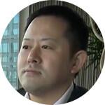 株式会社GIコンサルティングパートナーズ 経営コンサルタント 赤澤宣幸さま